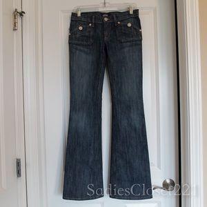 Rock & Republic Jeans Size 24